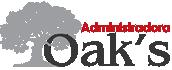 Administradora Oaks Panamá